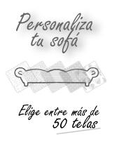 banner_sofa_medida