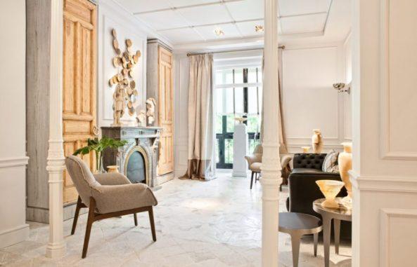 premios-casa-decor-2017-suelo-alabastro-espacio-natuzzi-raul-martins-850x547